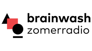 Nu: Brainwash Zomerradio