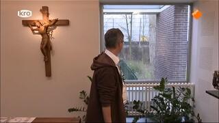 Franciscanen Amsterdam