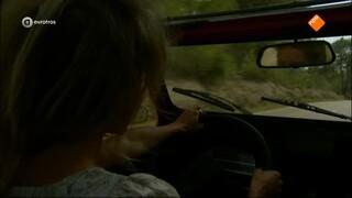 Lauren! - Lauren! Op Ibiza