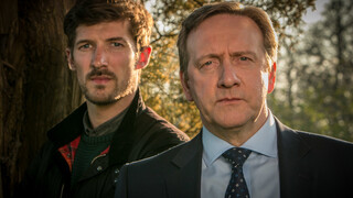 Midsomer Murders - Death By Persuasion