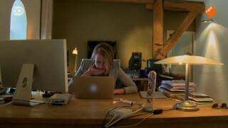 Jojanneke schrikt welke 'diensten' er op internet worden aangeboden