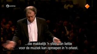Bloed, Zweet En Concerten - Masterclass Gergiev