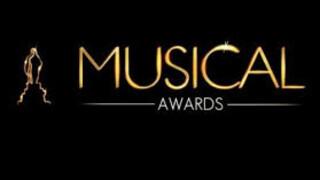 Musical Awards Gala - Musical Awards Gala 2020