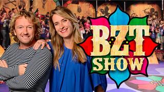 Bztshow - Bztshow