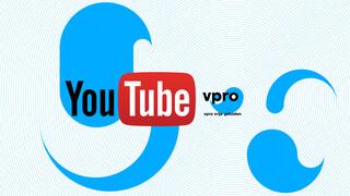 Vpro Vrije Geluiden - Compilatie Best Bekeken Youtube