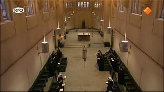 Benedictinessen Oosterhout