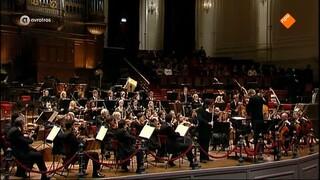 Bloed, zweet en concerten; Academie KCO