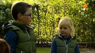 Koek & Ei - Troep Van De Poep