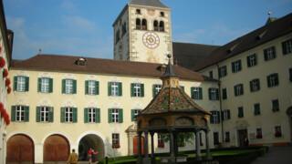 Rail Away - Italië: Bolzano-mals
