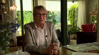 De Olympische Genen van Joyce Sombroek