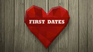 First Dates - Aflevering 2