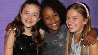 Junior Songfestival - #20 Kijkersvragen Voor Kisses - Juniorsongfestival.nl