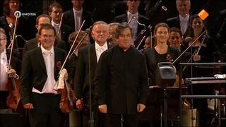 Concertregistraties: Prinsengrachtconcert 2013