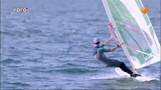 Andere Tijden Sport - Heel Holland Surft