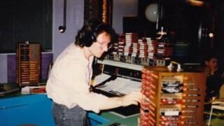 Andere Tijden - Het Avontuur Van De Radiopiraten