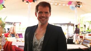 Beste Zangers: René van Kooten