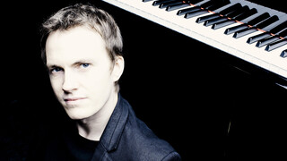 Concertregistraties: Prinsengrachtconcert 2015