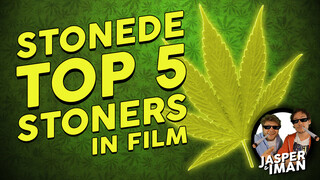 Stonede Top 5 Stoners in Film