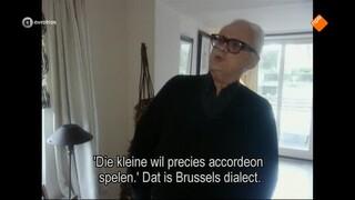 Tv Show - Tv Show: In Memoriam Toots Thielemans