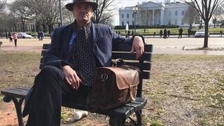 In de voetsporen van Abraham Kuyper door de VS
