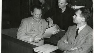 Andere Tijden - De Dagen Na Hitler
