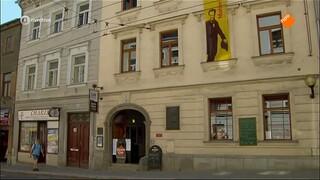 Gustav Mahler - Concertregistraties: Wie Was Mahler