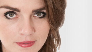 Louise Korthals: Zonder Voorbehoud