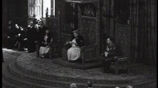 Prinsjesdag 1946