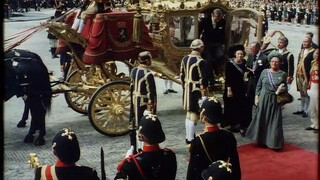 Prinsjesdag 1977
