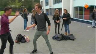 Brugklas - Koppelen & Rijke Stinkerds