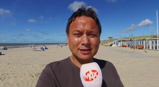 Max Vandaag - 2, 3 En 4 September 2016