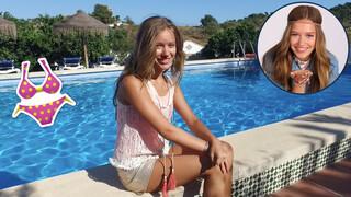 Junior Songfestival - #30 Sterre: Op Vakantie