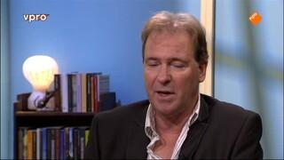 Vpro Boeken - Philip Snijder, Geke Van Der Wal