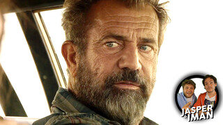 Blood Father - Recensie