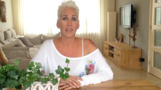 Wilma's vlog