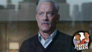 Sully - Recensie