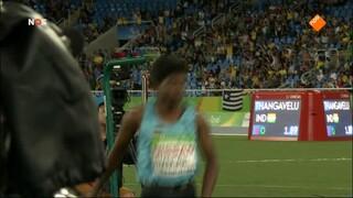 Nos Paralympische Spelen - Nos Paralympische Spelen