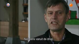 Fryslân Dok - Veranderkracht