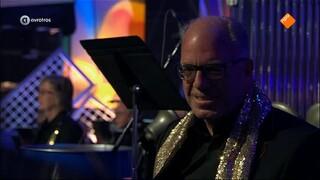 50 jaar Jostiband - het grote verjaardagsconcert