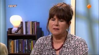 Vpro Boeken - Carolijn Visser, Joris Van Casteren