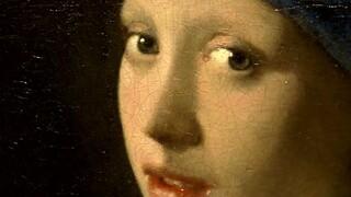 Het geheim van Vermeer - Hoogtepunten