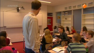 Brugklas - Pestblog & Lerarenverkiezing