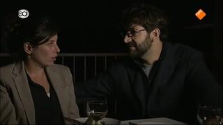 Mazzeltov - Yuri En Emily