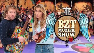 BZT Muziek Show