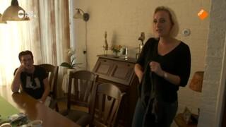 Brandpunt - Boos Op Iedereen * Het Fenomeen Freek * De Grensbewakers Van Bulgarije