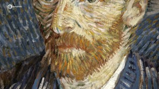 Vincent van Gogh _ Snijden