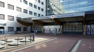 Vertrek artsen drukt op veiligheid kinderoncologie Radboudumc