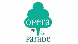 Opera op de Parade - deel 2