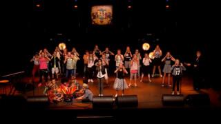 Zingen - Jozefschool