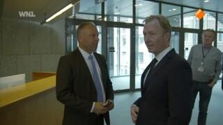 Haagse Lobby (tv) - Het Gevecht Over Statiegeld